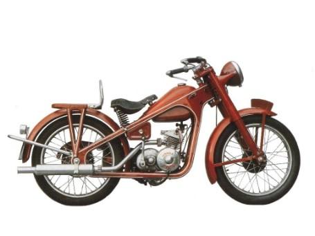 0aeb9af9e53 Honda motorcykel forhandlere precios de motos usadas i // liolegodco.gq