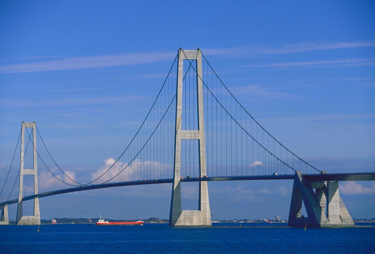 øresundsbroen priser weekend