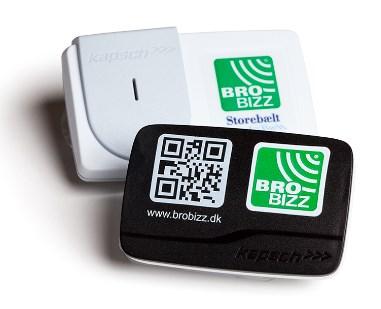 BroBizz stor Balt excort5