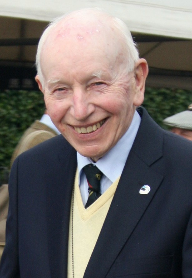 John_Surtees_at_Goodwood_Revival_2011_(cropped).jpg