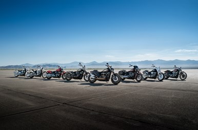 H-D_Softail-model-lineup_2_highres.jpg