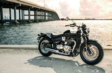 Bonneville_Speedmaster_Location_Front_Quarter.jpg