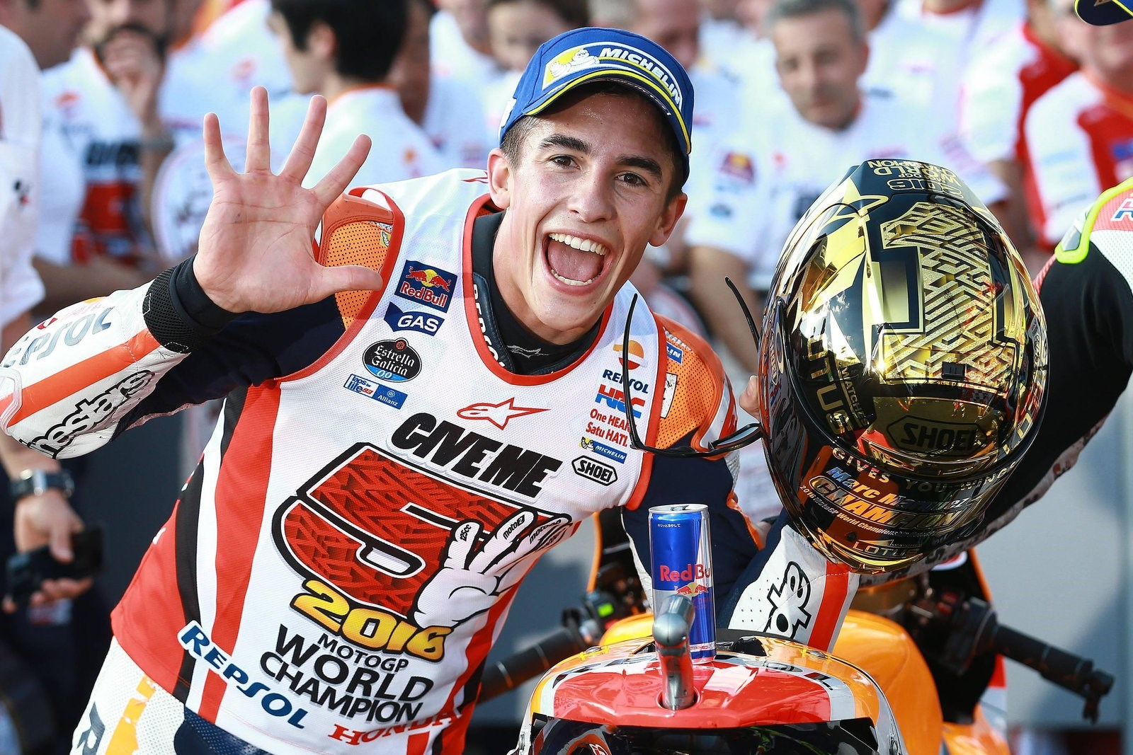 marquez-secured-his-fifth-title-in-japan.jpg