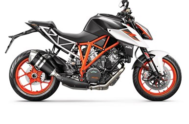 160807_KTM 1290 SUPER DUKE R MY 2017.jpg