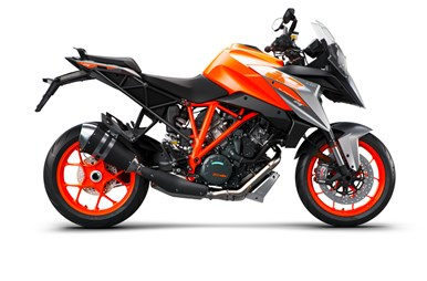 207507_KTM 1290 SUPER DUKE GT 90 right MY 2018 (1).jpg