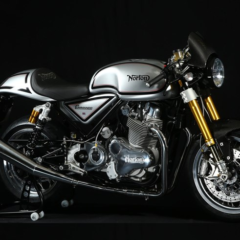 rsz_silver_cafe_racer_no_logo-(1)-test.jpg