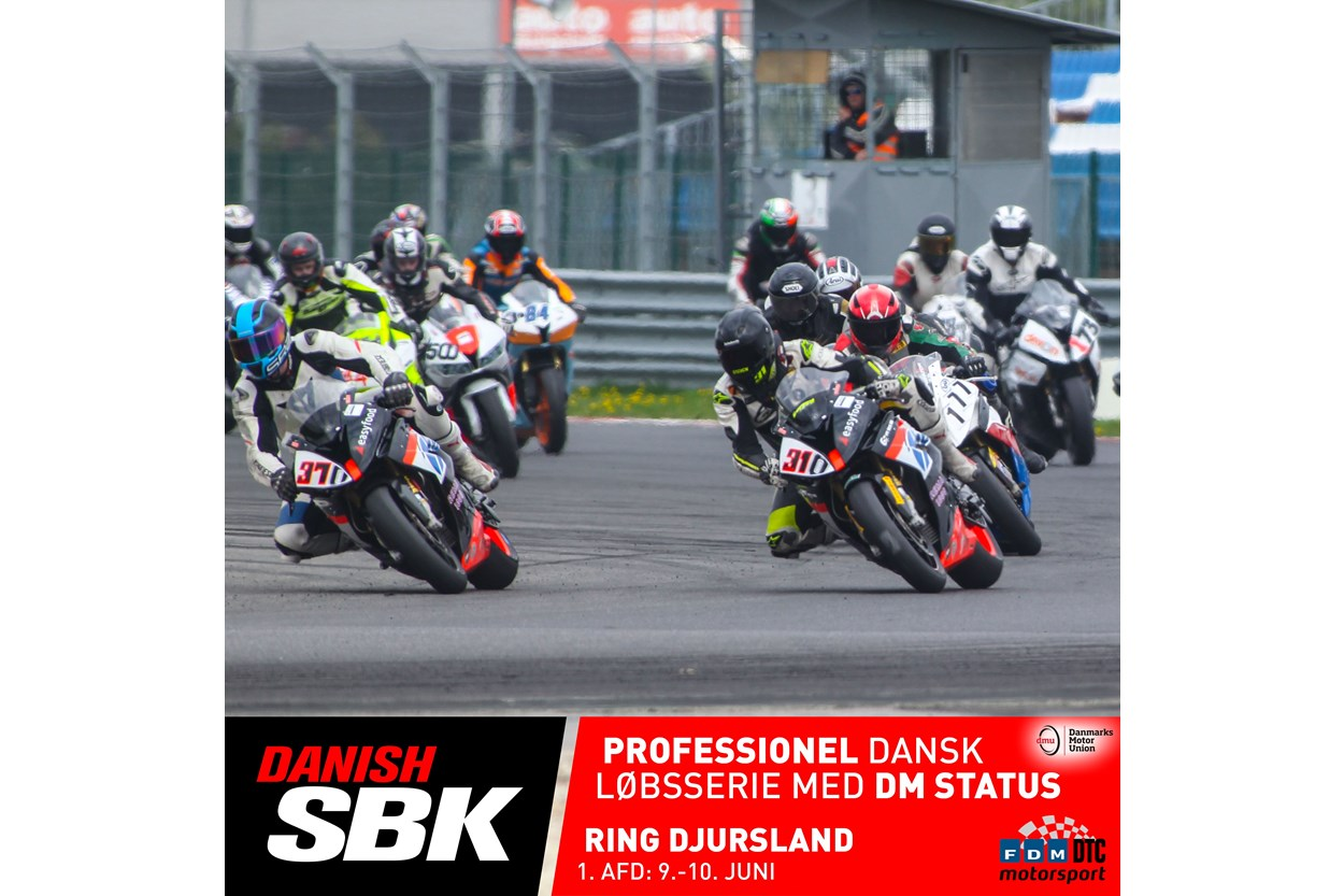 Plakat Danish Superbike.jpg