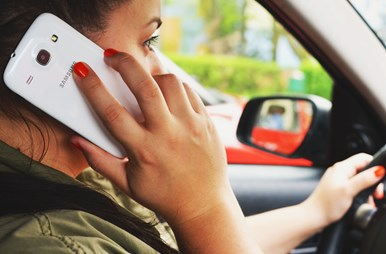 calling-car-communication-3056.jpg