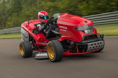 Honda Mean Mower V2 MCTC (1).jpg