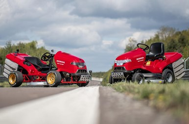 Honda Mean Mower V2 MCTC (3).jpg