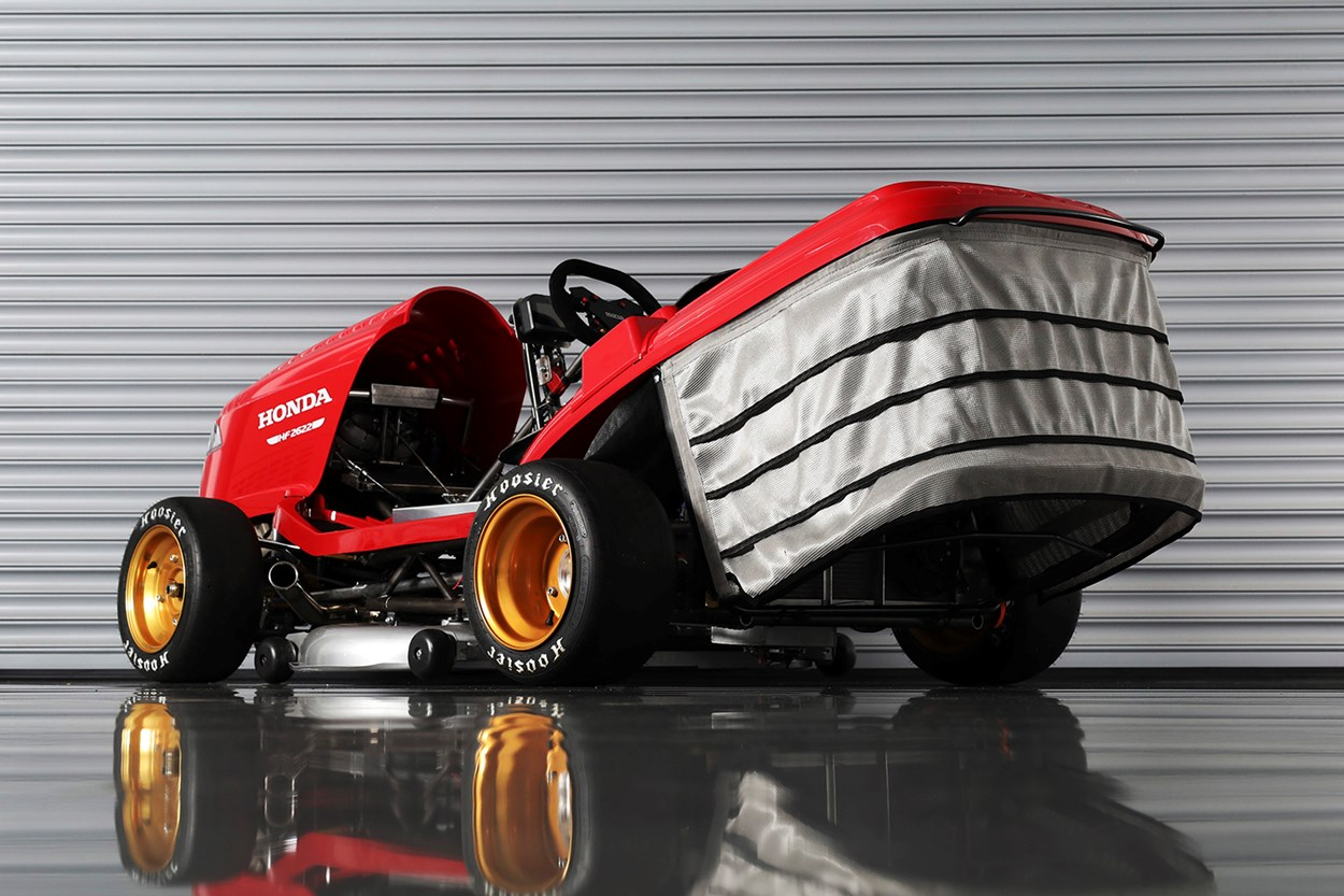 Honda Mean Mower V2 MCTC (4).jpg