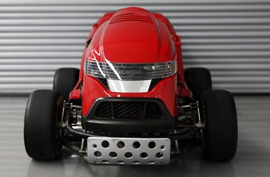Honda Mean Mower V2 MCTC (5).jpg