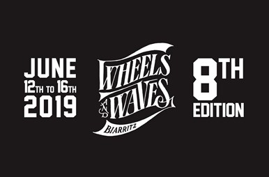 wheels_waves_logo_2.jpg