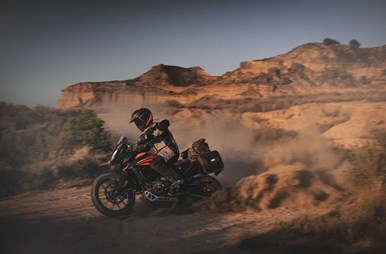 KTM390ADVENTUREMY20-Action2.jpg