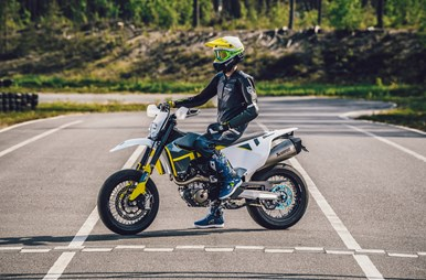 701 SUPERMOTO_CLOTHING.jpg