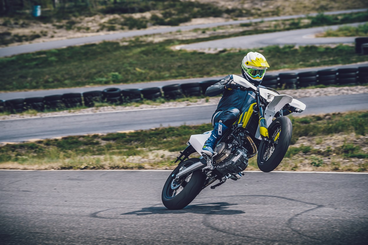 HUSQVARNA MOTORCYCLES' 701 SUPERMOTO AND 701 ENDURO 2020 MODELS HIT DEALER FLOORS.jpg