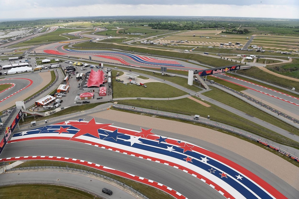 2017-did-you-know-austin-motogp-fast-facts-1.jpg