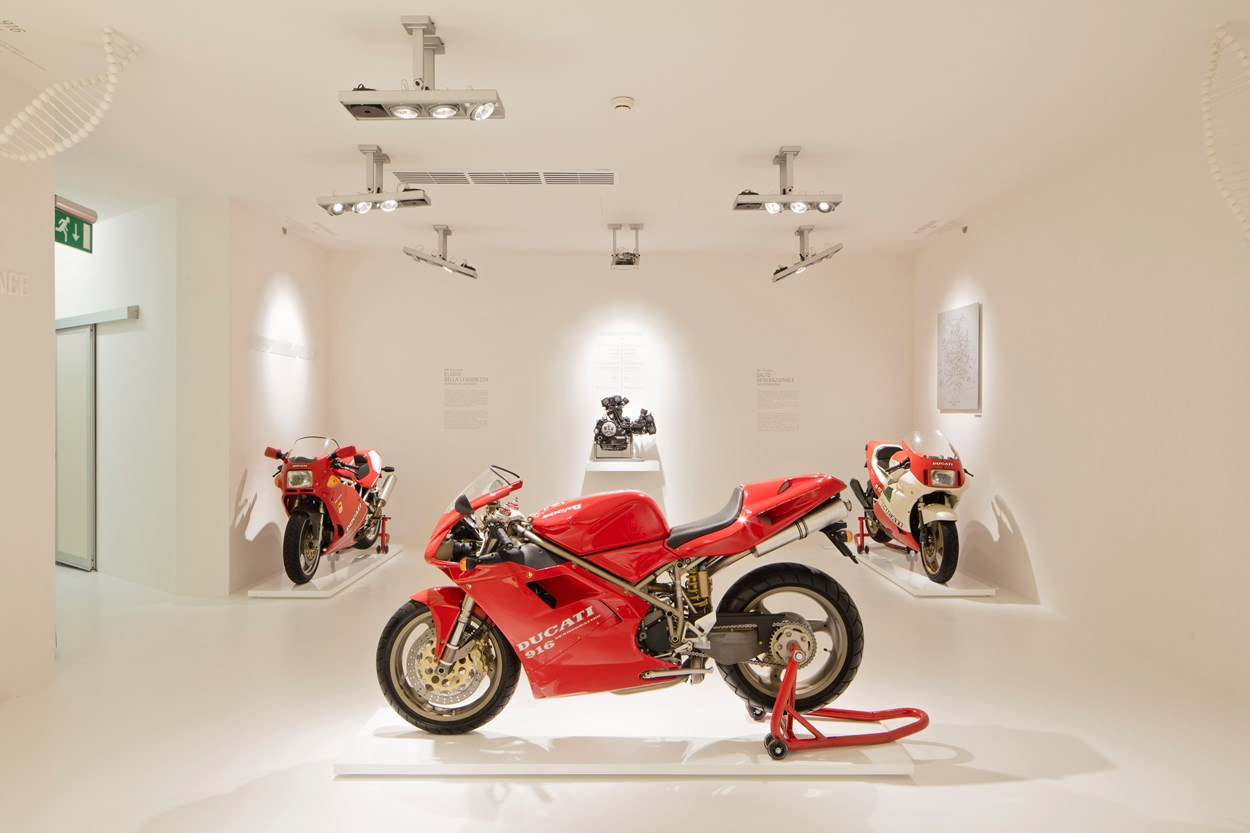 Ducati Museum - Room 3_UC32971_High.jpg